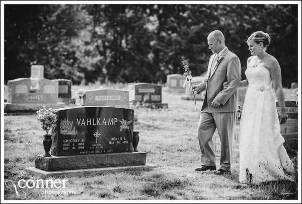 conner-photography-wedding-1