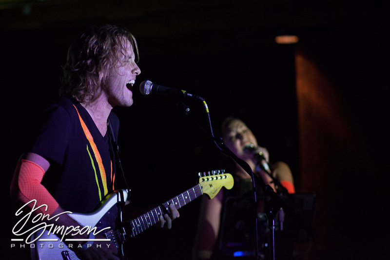 scottsdale_phoenix_band_performance_photographer_photography-4
